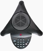 VVX 501